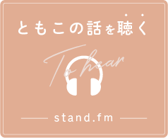 sound.FM